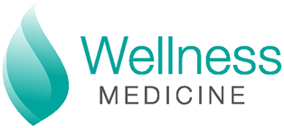 Wellness Medicine Clifton Hill