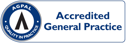 General Practice Accreditation for Wellness Medicine Clifton Hill