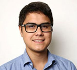 Dr Martin Huynh from Wellness Medicine, specialised in integrative medicine, Clifton Hill Doctors