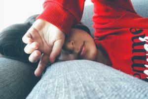 Integrative Chronic fatigue medicine at Wellness Medicine, Clifton Hill Doctors
