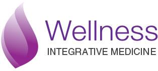 Wellness Medicine