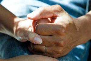 Integrative Medicine and cancer, Wellness Medicine Clifton Hill
