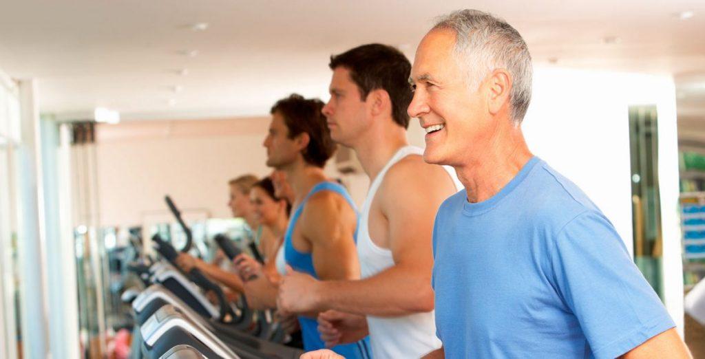 Mens Health clinic at Wellness Medicine, Clifton Hill Doctors